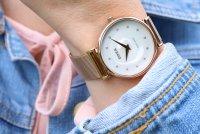 Zegarek damski Doxa d-trendy 145.95.058.17 - duże 3