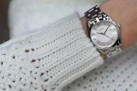 Zegarek damski Doxa tradition 121.15.023.10 - duże 3
