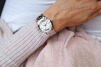 Zegarek damski Doxa tradition 121.15.023R.10 - duże 4