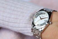 Zegarek damski Doxa tradition 121.15.023R.10 - duże 5
