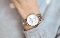 Zegarek damski Emporio Armani ladies AR11113 - duże 4