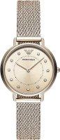 Zegarek damski Emporio Armani ladies AR11129 - duże 1