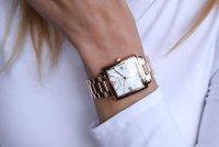 Zegarek damski Emporio Armani ladies AR11177 - duże 3