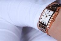 Zegarek damski Emporio Armani ladies AR11177 - duże 4