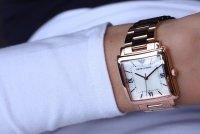 Zegarek damski Emporio Armani ladies AR11177 - duże 5
