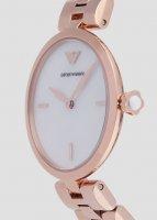 Zegarek damski Emporio Armani ladies AR11196 - duże 2