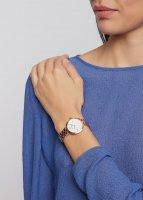 Zegarek damski Emporio Armani ladies AR11196 - duże 4