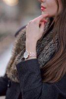Zegarek damski Emporio Armani ladies AR1683 - duże 4