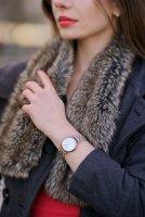 Zegarek damski Emporio Armani ladies AR1683 - duże 6