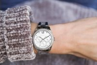 Zegarek damski Esprit damskie ES103582004 - duże 4