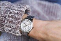 Zegarek damski Esprit damskie ES103582004 - duże 5