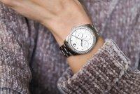 Zegarek damski Esprit damskie ES103582004 - duże 6