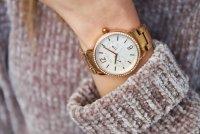 Zegarek damski Esprit damskie ES108092003 - duże 3