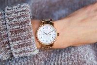 Zegarek damski Esprit damskie ES108092003 - duże 4