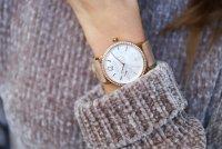 Zegarek damski Esprit damskie ES108092006 - duże 3