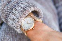 Zegarek damski Esprit damskie ES108092006 - duże 4