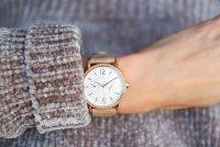 Zegarek damski Esprit damskie ES108092006 - duże 5