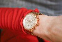 Zegarek damski Esprit damskie ES108732002 - duże 4