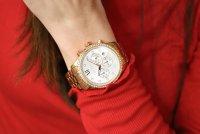 Zegarek damski Esprit damskie ES108732002 - duże 5