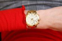 Zegarek damski Esprit damskie ES108862002 - duże 2