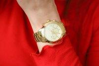 Zegarek damski Esprit damskie ES108862002 - duże 4