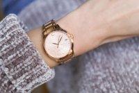 Zegarek damski Esprit damskie ES108902003 - duże 3