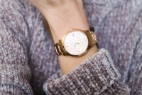 Zegarek damski Esprit damskie ES108902003 - duże 5