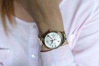 Zegarek damski Esprit damskie ES108922002 - duże 2