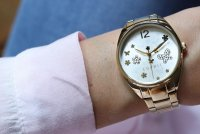 Zegarek damski Esprit damskie ES108922002 - duże 3