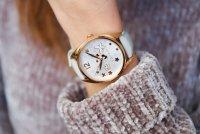 Zegarek damski Esprit damskie ES108922004 - duże 3