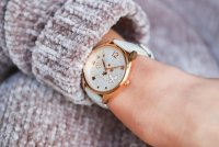 Zegarek damski Esprit damskie ES108922004 - duże 4