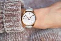 Zegarek damski Esprit damskie ES108922004 - duże 5