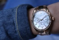 Zegarek damski Esprit damskie ES108932003 - duże 2