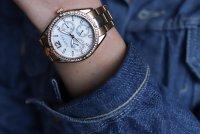 Zegarek damski Esprit damskie ES108932003 - duże 3