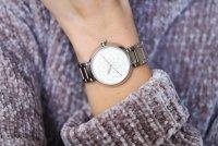 Zegarek damski Esprit damskie ES109032001 - duże 3