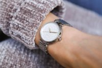 Zegarek damski Esprit damskie ES109032001 - duże 4