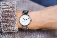 Zegarek damski Esprit damskie ES109032001 - duże 5
