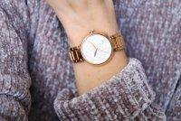 Zegarek damski Esprit damskie ES109032003 - duże 2