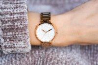 Zegarek damski Esprit damskie ES109032003 - duże 4