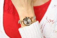 Zegarek damski Esprit damskie ES109072001 - duże 4