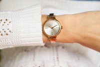 Zegarek damski Esprit damskie ES109102002 - duże 2