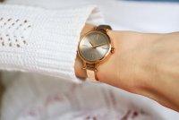 Zegarek damski Esprit damskie ES109102002 - duże 3