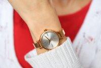 Zegarek damski Esprit damskie ES109102002 - duże 4
