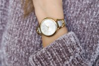Zegarek damski Esprit damskie ES109342002 - duże 2