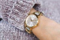 Zegarek damski Esprit damskie ES109342002 - duże 3