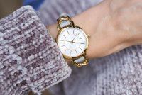 Zegarek damski Esprit damskie ES109342002 - duże 4