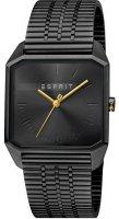 Zegarek męski Esprit męskie ES1G071M0075 - duże 1