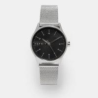 Zegarek damski Esprit damskie ES1L034M0065 - duże 3