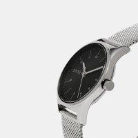 Zegarek damski Esprit damskie ES1L034M0065 - duże 4