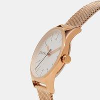 Zegarek damski Esprit damskie ES1L034M0085 - duże 2
